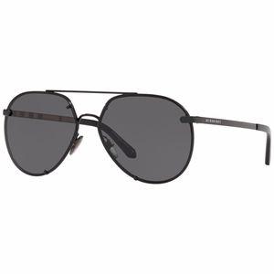Sunglasses, BE3099 61 100% original